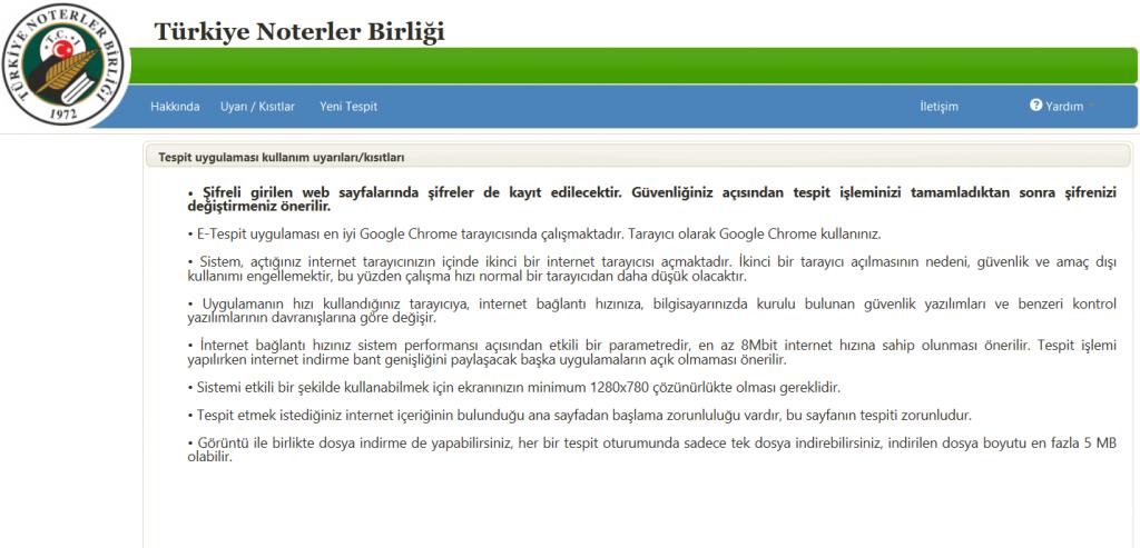 internet Üzerinden Hakaret ve Tehdit